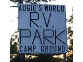 RV Parks near Panama City, Florida